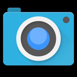 Camera_Next_30014