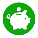 icon_oferta_big