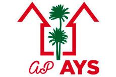 logo2-apays-230x153