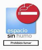 espacio-sin-humos